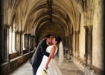 BBuxton_Wedding