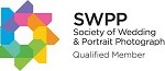 SWPP-Qualified-Member2