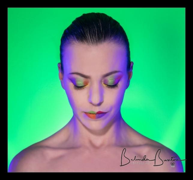 Belinda-Buxton-Portrait-2-December-2017